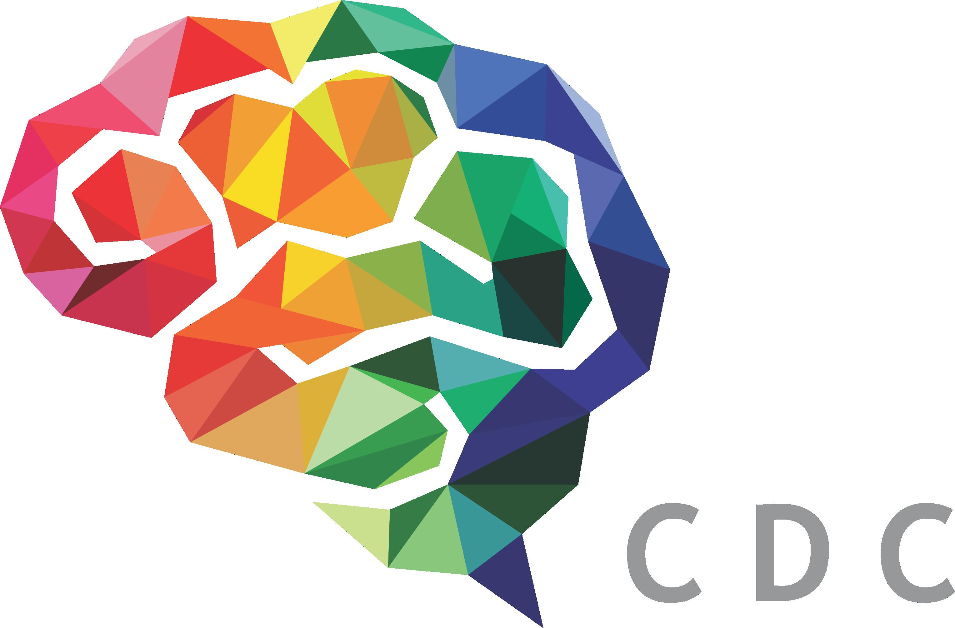 Creativity Development Center