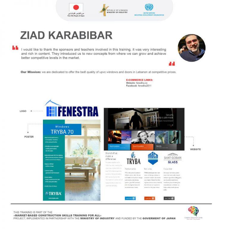 Ecommerce consultancy feedback1024_10