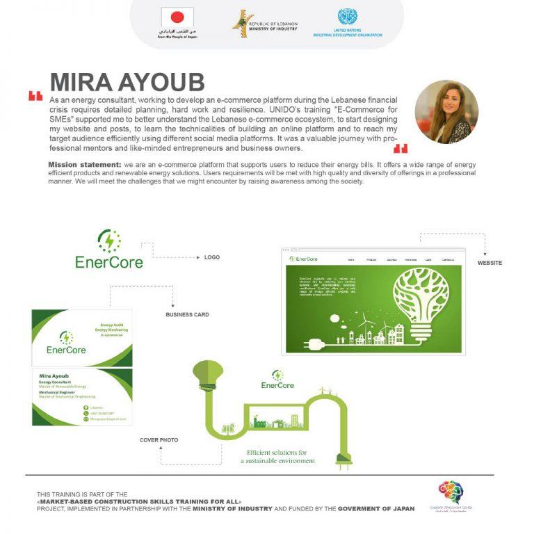 Ecommerce consultancy feedback1024_4