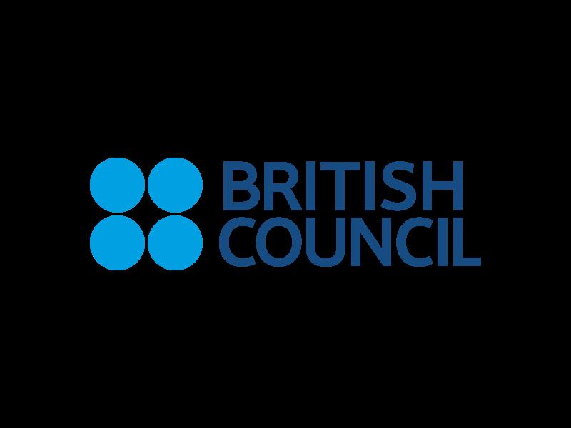 british-council-1-logo